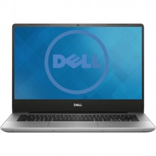 Laptop DELL, INSPIRON 5480