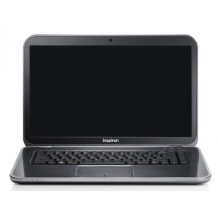 "Laptop DELL, INSPIRON 5520, Intel Core i5-3210M, 2.50 GHz, HDD: 250 GB, RAM: 4 GB, unitate optica: DVD RW, video: AMD Radeon HD 7670M (Thames), Intel HD Graphics 4000,  webcam,  BT,  15.6"" LCD (WXGA),  1366 x 768"