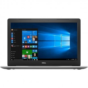 Laptop DELL, INSPIRON 5570