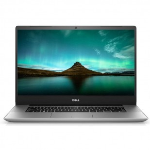 Laptop DELL, INSPIRON 5580
