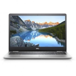 Laptop DELL INSPIRON 5593