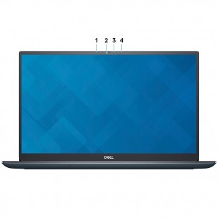 Laptop DELL, INSPIRON 5598