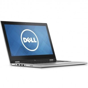 Laptop DELL, INSPIRON 7352, Intel Core i7-5500U