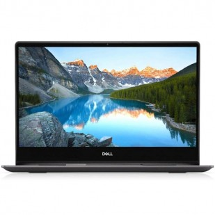 Laptop DELL, INSPIRON 7391 2-IN-1