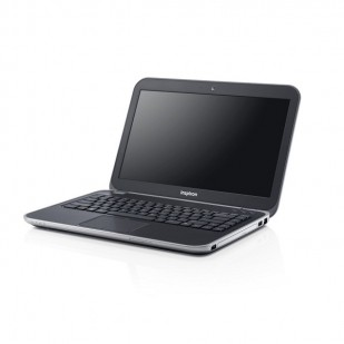 "Laptop DELL, INSPIRON 7420,  Intel Core i7-3612QM, 2.10 GHz, HDD: 1 TB, RAM: 8 GB, unitate optica: DVD RW, video: Intel HD Graphics 4000, nVIDIA GeForce GT 640M, webcam, 14"" LCD, 1600 x 900"