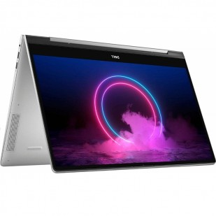 Laptop DELL, INSPIRON 7591 2-IN-1