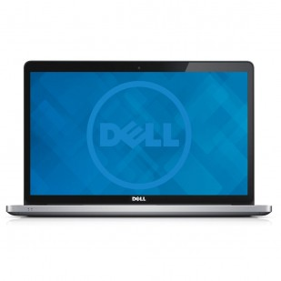 Laptop DELL, INSPIRON 7737, Intel Core i7-4510U