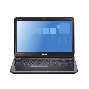 "Laptop DELL, INSPIRON N4110, Intel Core i3-2350M, 2.30 GHz, HDD: 160 GB, RAM: 4 GB, unitate optica: DVD RW, video: Intel HD Graphics 3000, webcam, 14"" LCD (WXGA), 1366 x 768"