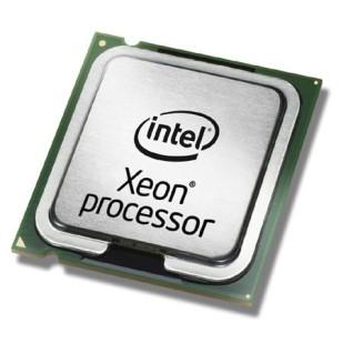 PROCESOR: INTEL; XEON QUAD ; L5335; 2.0 GHz; socket: PLGA771; SH