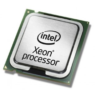 PROCESOR: INTEL; XEON QUAD ; L5420; 2.5 GHz; socket: LGA771; SH