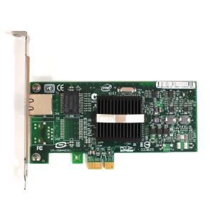 "Placa retea: INTEL PRO1000PT; PCI-E; 2 x RJ 45; ""CN0X39594655174I011V, 0X3959, D29083-001""; SH"