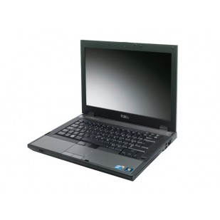 Laptop Dell Latitude E5410; Intel Core i5-560M 2667 Mhz