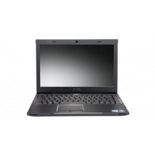 Laptop DELL, VOSTRO V131, Intel Core i5-2450M, 2.50 GHz, HDD: 128 GB, RAM: 4 GB, video: Intel HD Graphics 3000, webcam, 13.3 LCD (WXGA), 1366 x 768""