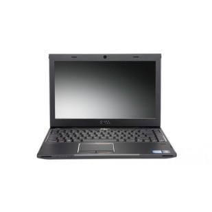 "Laptop DELL, VOSTRO V131, Intel Core i5-2450M, 2.50 GHz, HDD: 128 GB, RAM: 4 GB, video: Intel HD Graphics 3000, webcam, 13.3 LCD (WXGA), 1366 x 768"""