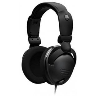 Genuine DELL TactX Alienware Gaming Headset
