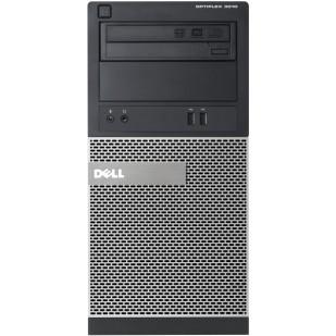 Dell, OPTIPLEX 3010MT, TOWER; NOU
