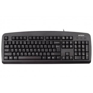 Tastatura A4TECH, KB-720A