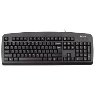 Tastatura A4TECH, KB-720A