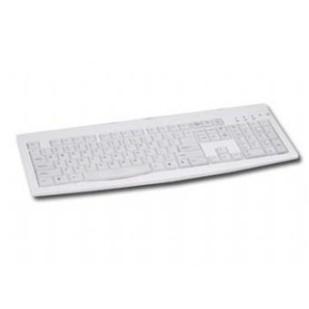Tastatura GEMBIRD, model: KB-9848LU