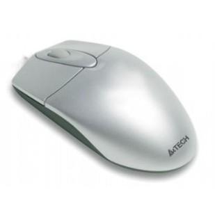 Mouse A4TECH; model: OP-720; ALB; PS2