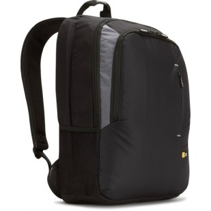 "RUCSAC LAPTOP 17"" CASE LOGIC BLACK VNB-217"