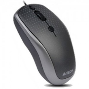 Mouse A4TECH; model: D-530FX-2; NEGRU; USB