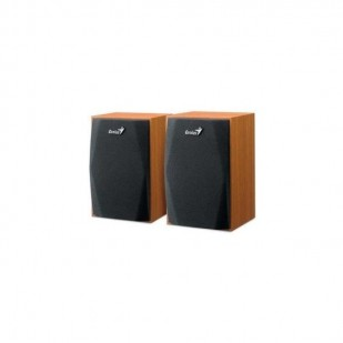 Boxe 2.0 GENIUS SP-HF150 ALIMENTARE USB