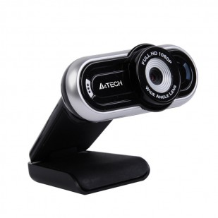 WEBCAM CU MICROFON A4TECH; model: PK-920H; Full HD 1080p MP