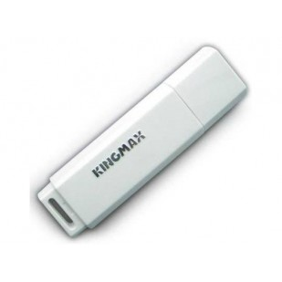 USB STICK KINGMAX 4 GB