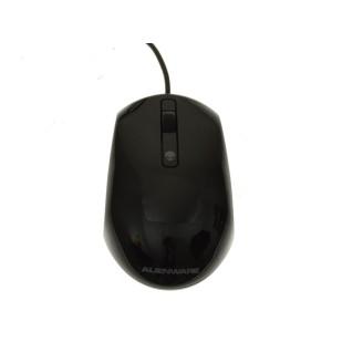 """Mouse ALIENWARE; model: KKMH5; NEGRU; USB; """"CN0KKMH57158129K013BA02, 0KKMH5"""" REF"""