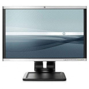 "MONITOR HP L2245; 22""; WIDE; SH"