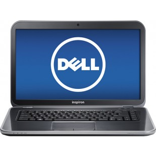 "Laptop DELL, LATITUDE E5420, Intel Core i5-2520M, 2.50 GHz, HDD: 320 GB, RAM: 2 GB, unitate optica: DVD RW, video: Intel HD Graphics 3000, BT, 14"" LCD (WXGA), 1366 x 768"