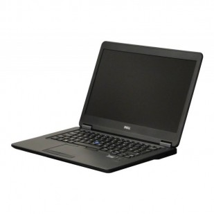 "Laptop DELL, LATITUDE E7450, Intel Core i7-5600U, 2.60 GHz, HDD: 512 GB, RAM: 8 GB, video: Intel HD Graphics 5500, webcam, 14"" LCD (FHD), 1920 x 1080"