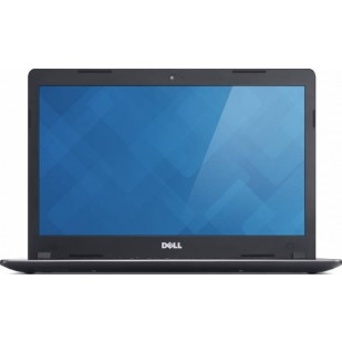 Laptop DELL, VOSTRO 14-5480, Intel Core i5-5200U, 2.20 GHz, HDD: 500 GB, RAM: 4 GB, video: Intel HD Graphics 5500, nVIDIA GeForce 830M, webcam, 14 LCD (WXGA), 1366 x 768""