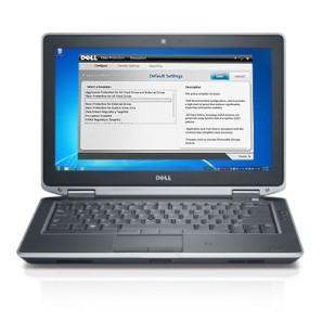 "Laptop DELL, LATITUDE E6330, Intel Core i7-3520M, 2.90 GHz, HDD: 320 GB, RAM: 4 GB, unitate optica: DVD RW, video: Intel HD Graphics 4000, webcam, 13.3 LCD (WXGA), 1366 x 768"""