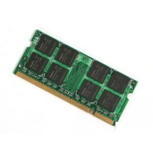 Memorie RAM, 2048 MB; DD-RAM 3; LAPTOP