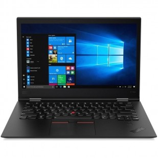 Laptop LENOVO, X1 CARBON G4