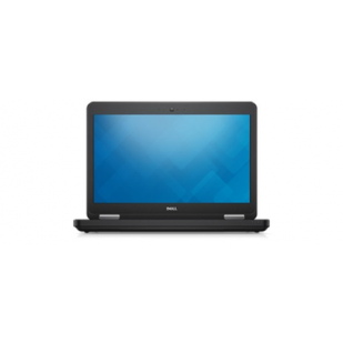 Laptop DELL, LATITUDE E5440, Intel Core i5-4300U, 1.90 GHz, HDD: 320 GB, RAM: 4 GB, unitate optica: DVD RW, video: Intel HD Graphics 4400, webcam, 14 LCD (WXGA), 1366 x 768""