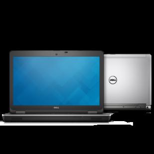 "Laptop DELL, LATITUDE E6540,  Intel Core i7-4600M, 2.90 GHz, HDD: 128 GB, RAM: 8 GB, unitate optica: DVD RW, video: AMD Radeon HD 8790M (Mars), Intel HD Graphics 4600, webcam, 15.6"" LCD (FHD), 1920 x 1080"