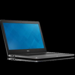 Chromebook 13 7310