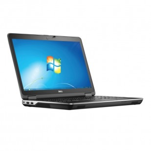 Laptop DELL LATITUDE E6540