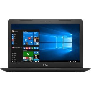 Laptop DELL LATITUDE 3590
