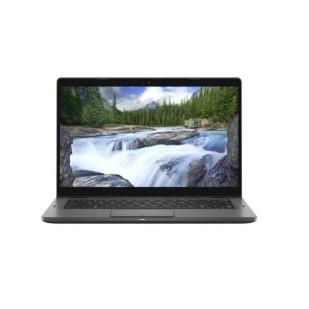 Laptop DELL, LATITUDE 5300