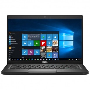 Ultrabook DELL 13.3'' Latitude 7390