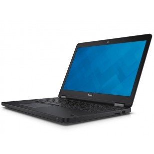 "Laptop DELL, LATITUDE E7450,  Intel Core i5-5200U, 2.20 GHz, HDD: 128 SSD, RAM: 8 GB, video: Intel HD Graphics 5500, nVIDIA GeForce 840M, webcam, 14"" LCD (FHD), 1920 x 1080"