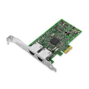 Placa retea: 3COM 920-ST06 10/100; PCI; 1 x RJ 45; LOW PROFILE; SH