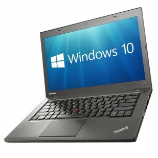 Laptop Lenovo ThinkPad T440