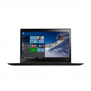 Lenovo ThinkPad X1 Carbon 4
