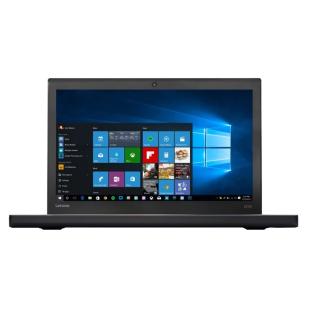 Lenovo ThinkPad X 270