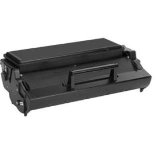 CARTUS TONER COMPATIBIL LEXMARK E320  BLACK